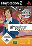 Video Games - SingStar Schlager