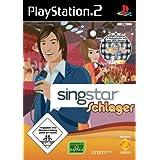 """SingStar Schlagervon """"Sony Computer..."""""""