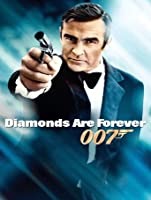 Diamonds Are Forever [HD]