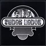 Tudor Lodge by TUDOR LODGE (2011-08-02)