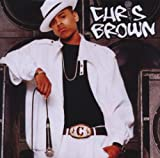 Chris Brown - Chris Brown
