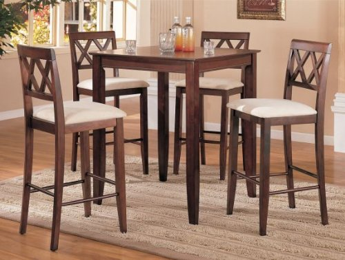 kosin store contemporary dining room sets