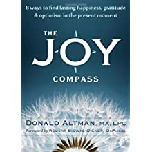 3 Ways to Access Joy