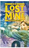 img - for The Lost Mine book / textbook / text book