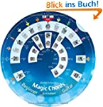 Magic Chords Gitarre: Harmonielehre-Z...