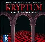 Kryptum - Agustin Sanchez Vidal