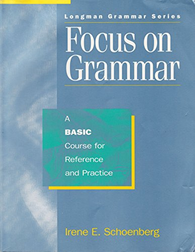 focus on the learners essay Free learning styles papers, essays, and research papers.