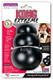 Kong Ultra Black 5 In