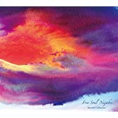 Free Soul Nujabes - Second Collection