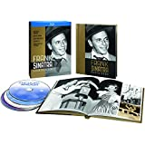 Frank Sinatra Collection [Blu-ray]
