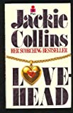 Lovehead (0330285068) by Jackie Collins
