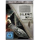 Silent Hill - Willkommen