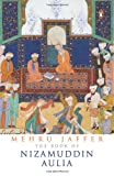 The Book of Nizamuddin Aulia