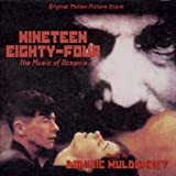 Nineteen Eighty-Four: The Music Of Oceania