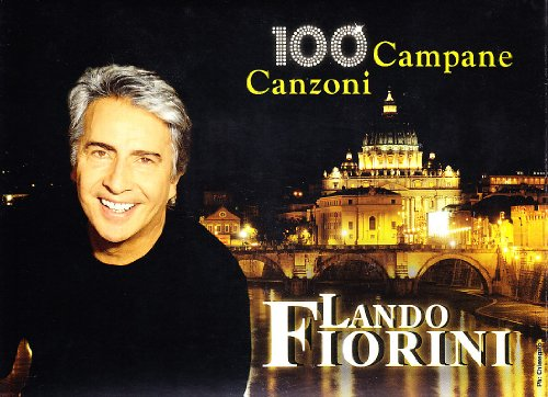 100 Campane 100 Canzoni
