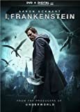 I Frankenstein [Import]