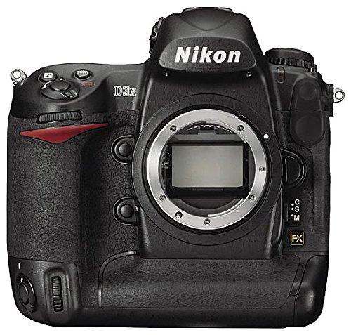 nikon-d3x-slr-digitalkamera-24-megapixel-vollformatsensor-nur-gehause