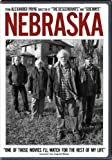 Nebraska (Bilingual) [Import]