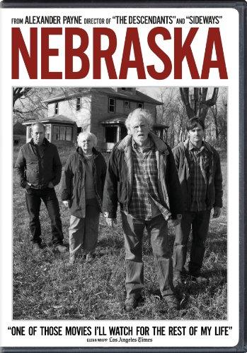 51OVVhum9GL Nebraska