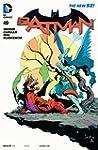 Batman (2011-) #40 (Batman (2011-)Gra...