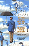 The Adrian Mole Diaries : The Secret Diary of Adrian Mole, Aged 13 3/4 : The Growing Pains of Adrian Mole
