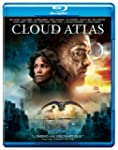 Cloud Atlas (Blu-ray/DVD + UltraViole...