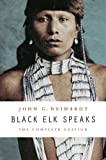 Image of Black Elk Speaks