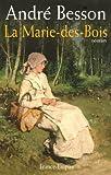 """Afficher """"Les Auvernois n° 1<br /> La Marie-des-Bois"""""""