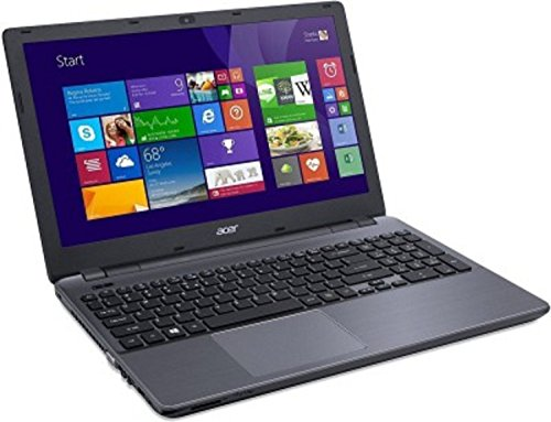 Acer-Aspire-NXMYVSI005-156-inch-Laptop-Intel-Pentium-37004GB500GBLinuxIntel-HD-Graphics-Charcoal-Grey