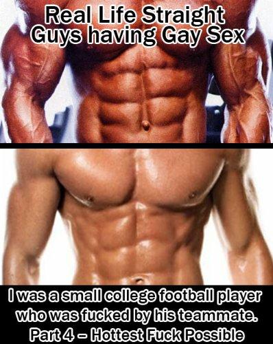 wholesale gay merchandise