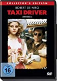 DVD TAXI DRIVER