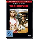 "Taxi Driver [Collector's Edition]von ""Robert De Niro"""