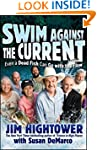 Swim against the Current: Even a Dead...