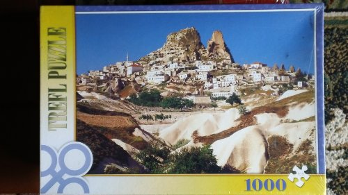 Kapadokia-Turkey-1000-piece-Jigsaw-Puzzle