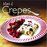 Blinis & Crepes