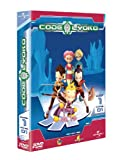 echange, troc Code Lyoko - Saison 1 - Volume 01