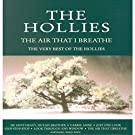 The Air That I Breathe: The Very Best Of The Hollies