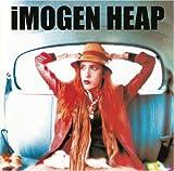 echange, troc Imogen Heap - I Megaphone