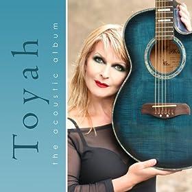 The Acoustic Album