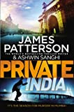 James Patterson Private India: (Private 8)