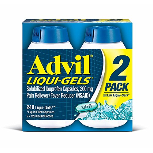 advil-liqui-gels-120-count-2-pk-240-advil-liqui-gels-total-