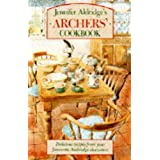 "Jennifer Aldridge's ""Archers'"" Cookbookby Jennifer Aldridge"