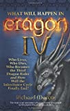 What Will Happen in Eragon 4
