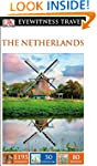 Eyewitness Travel Guides Netherlands