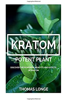 Kratom Powder Juice