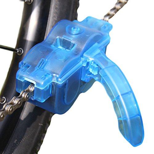 trixes-herramienta-de-limpieza-cepillo-cadena-de-bici-en-3d