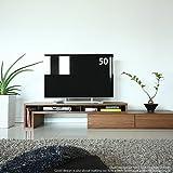��������ʥå� GS155TV-SP �ƥ���� �ƥ�ӥܡ��� �����ʡ� �� 60������ƥ���б� ���̼��� ��ĥ�� ���ѥ졼�ȥ����� �ƥ�ӥܡ��� �ƥ���� ��ӥܡ��� ����� �ǥ����ʡ��� �̲� 40��42�����~46��52������侩