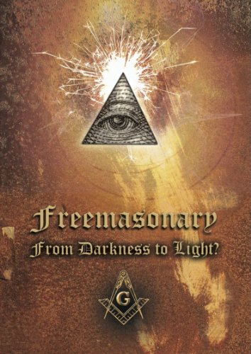 free-masonry-from-darkness-to-light
