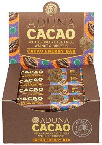 aduna-organic-cacao-raw-energy-bar-40g-pack-of-16