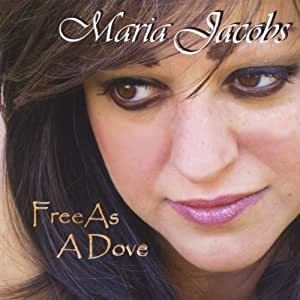 Free as a Dove